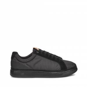 UGG Men's Cali Sneaker Low Mlt Nylon