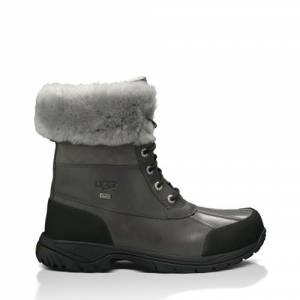 UGG Men's Butte Boot Waterproof