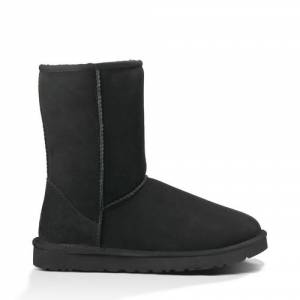 UGG Men's Classic Short Boot Sheepskin