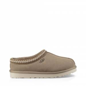 UGG Men's Tasman Slipper Wool