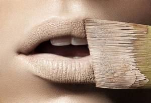 Clean Beauty & Mineral Makeup