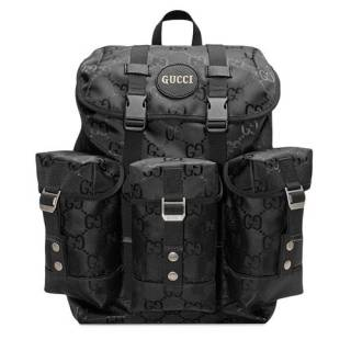 """Gucci Backpack """"Off The Grid"""""""