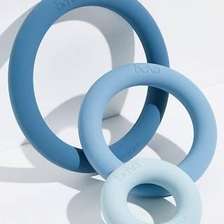 Bala The Power Ring Set