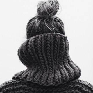 Cozy Sweater Weather Knitwear