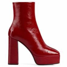 "Giuseppe Zanotti Women's Boots ""Morgana"""