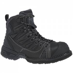Harley-Davidson - Foxfield - Men's Boots in Black