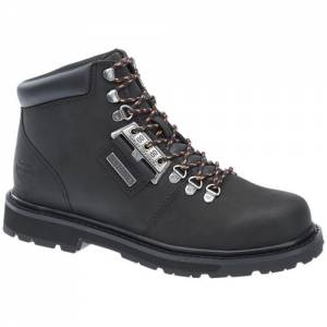 Harley-Davidson - Templin - Men's Boots in Black