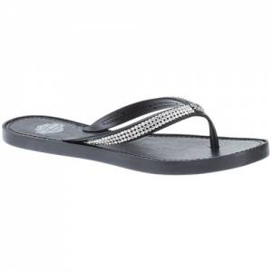 Harley-Davidson - Mayson - Women's Sandals in Black
