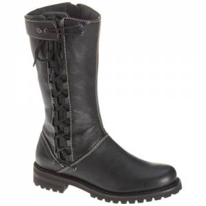Harley-Davidson - Melia - Women's Boots in Black