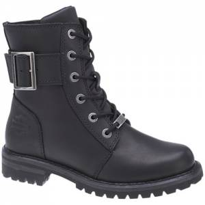 Harley-Davidson - Sylewood - Women's Boots in Black