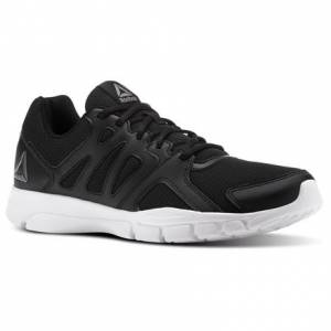 Reebok Trainfusion Nine 3.0 Men's Training Shoes in Black