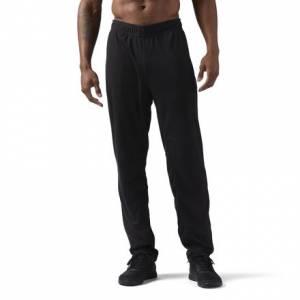 Reebok CrossFit Speedwick Men's Training Sweatpants in Black