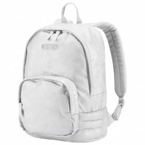 Reebok Classics Freestyle Ice Women's Backpack in Skull Grey