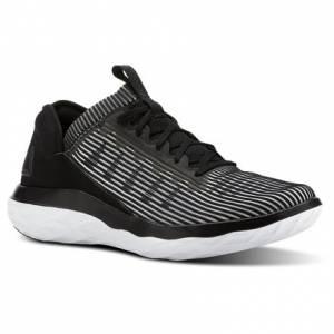 Reebok Astroride Forever Men's Running Shoes in Black / White
