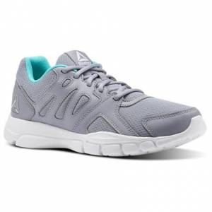 Reebok Trainfusion Nine 3.0 Women's Training Shoes in Cool Shadow