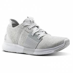 Reebok Trilux Run PNT Women's Running Shoes in White