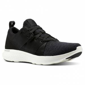 Reebok Women's Running Shoes Astroride Athlux Run in Black