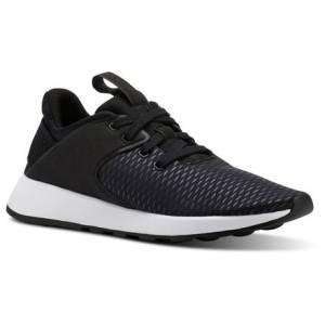 Reebok Ever Road DMX Women's Walking Shoes in Black