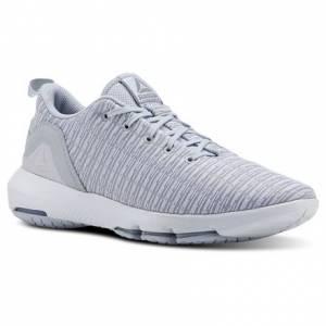 Reebok Cloudride DMX 3.0 Women's Walking Shoes in Cloud Grey