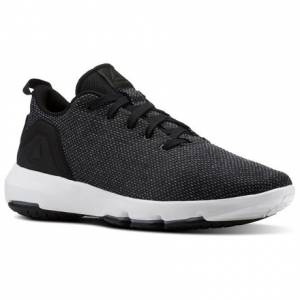 Reebok Men's Walking Shoes Cloudride DMX 3.0 in Black