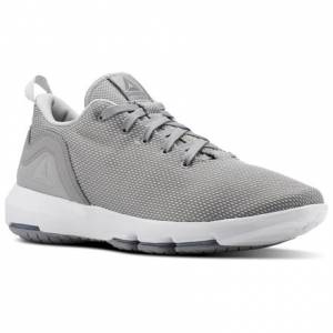 Reebok Men's Walking Shoes Cloudride DMX 3.0 in Tin Grey