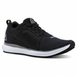 Reebok DRIFTIUM RIDE Women's Running Shoes in Black