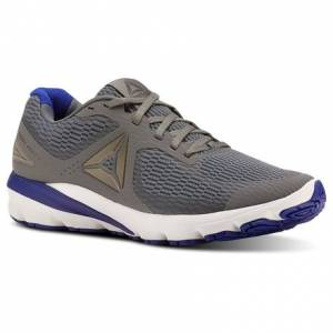Reebok Harmony Road 2 Men's Running Shoes in Alloy