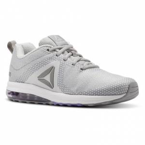 Reebok Jet Dashride 6.0 Women's Running Shoes in Grey