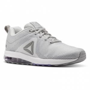 Reebok Jet Dashride 6.0 Women's Running Shoes in Grey