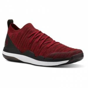 Reebok Ultra Circuit TR ULTK LES MILLS™ Men's Studio Shoes in Red