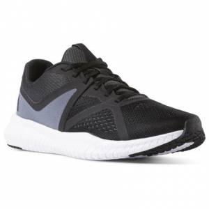 Reebok Flexagon Fit Women's Training Shoes in Black