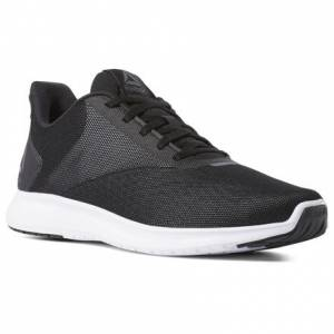 Reebok Men's Running Shoes Instalite Lux in Black