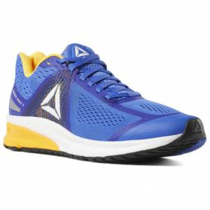 Reebok Harmony Road 3 Men's Running Shoes in Cobalt Blue