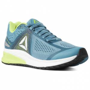 Reebok Women's Running Shoes Harmony Road 3 in Mist Blue