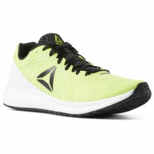 Reebok Men's Running Shoes Forever Floatride Energy in Neon Lime
