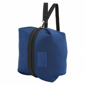 Reebok Imagiro Women's Studio Bag in Bunker Blue