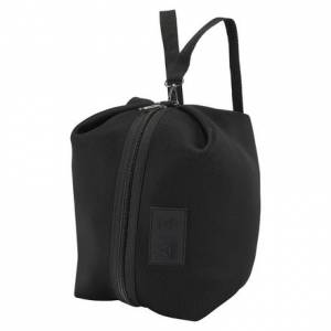 Reebok Women's Studio Imagiro Bag in Black