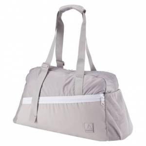 Reebok Enhanced Women's Active Grip Bag in Lavender