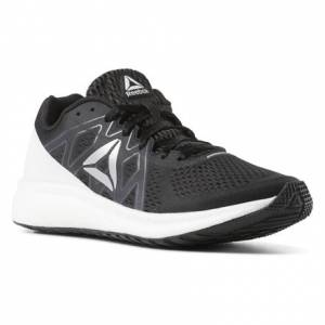 Reebok Forever Floatride Energy Women's Running Shoes in Black