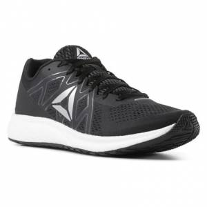 Reebok Forever Floatride Energy Men's Running Shoes in Black