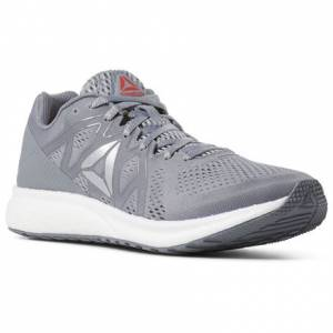 Reebok Men's Running Shoes Forever Floatride Energy in Grey