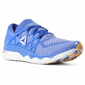 Reebok Floatride Run Men's Running Shoes in Blue