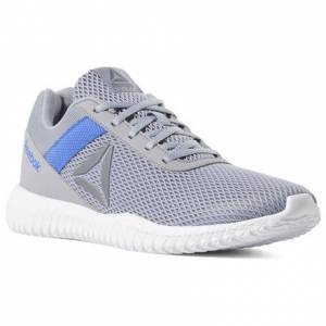 Reebok Men's Training Shoes Flexagon Energy in Grey