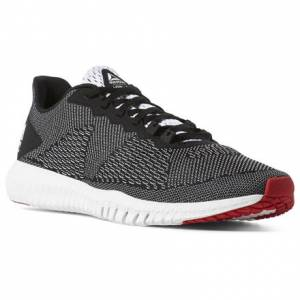 Reebok Flexagon LES MILLS® Men's Training Shoes in Black