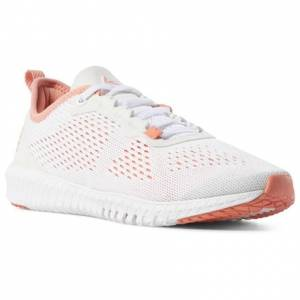 Reebok Flexagon LES MILLS® Women's Training Shoes in White