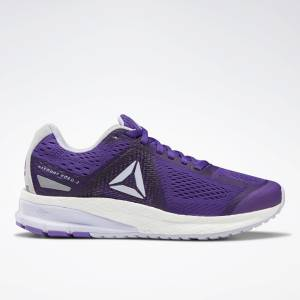 Reebok Harmony Road 3 Women's Running Shoes in Regal Purple