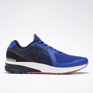 Reebok Grasse Road 2.0 ST Men's Running Shoes in Cobalt Blue