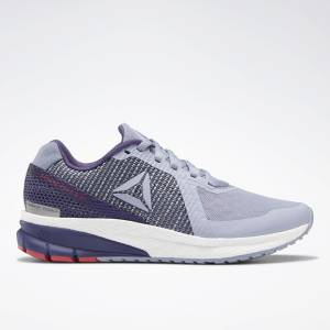 Reebok Grasse Road 2.0 ST Women's Running Shoes in Denim Dust