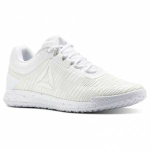 Reebok JJ II Men's Training, Lifestyle Shoes in White