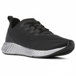 Reebok Men's Running Shoes FLASHFILM™ in Black